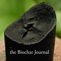 image:Support the Journal