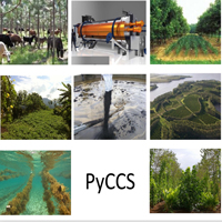 image:Biochar and PyCCS included as negative emission technology by the IPCC